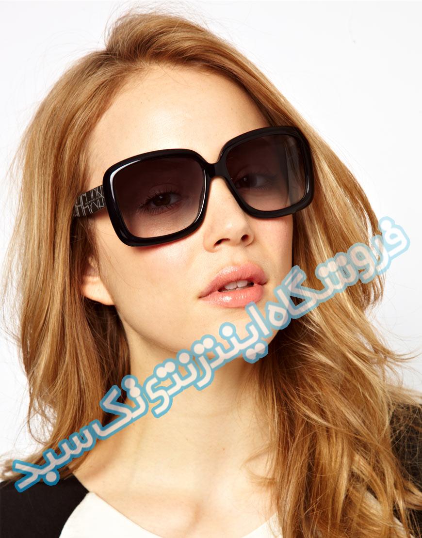 فروش عینک آفتابی در اصفهان