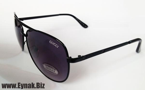 خرید عینک آفتابی مردانه گوچی