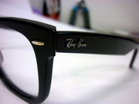 ارزانترین عینک آفتابی